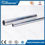 高品質の堅い鋼鉄電気コンジットの管