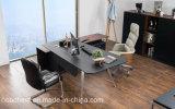 Muebles de oficinas modernos del nuevo producto para el sitio de la oficina (V18A)