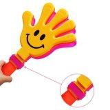 [برومو] بلاستيكيّة يبتهج يد لسان جرس لأنّ حزب رياضة إستعمال