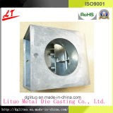 ODM/OEM 알루미늄 합금은 LED Lihghting 부속을%s 주물을 정지한다