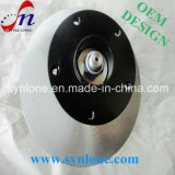 Auto Part Steel Wheel Hub