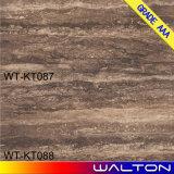 Entwurfs-keramische Wand-Fliese-Porzellan-Fußboden-Fliese des Marmor-600X1200