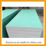 Gips-Vorstand 1200*2400/1220*2440 für Decke