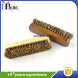 Pulitore di pattino dei capelli del cavallo/spazzola