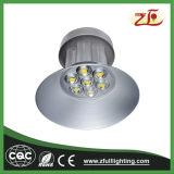 産業用工場出荷時の価格200W LEDバルクヘッドライト
