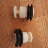 Boquillas de aerosol con los pasamuros para la torre de enfriamiento