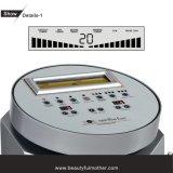 S3000 de Apparatuur van het Verlies van het Gewicht (Ce, ISO3485, since1994)