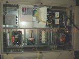 Levantar a renovação de cabine do elevador e de máquina antiquadas da tração