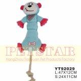 Het Speelgoed Yt92027 &#160 van de Pluche van de hond; Yt92028  Yt92029  Yt92030