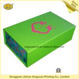 Cadre de empaquetage rigide de Floding/cadre de bijou/boîte-cadeau