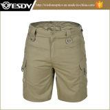 Il combattimento tattico d'escursione esterno di Esdy mette in mostra i pantaloni di scarsità all'ingrosso