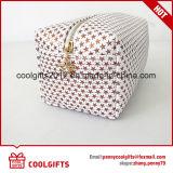高品質PUの星パターンが付いている標準的で装飾的な構成袋