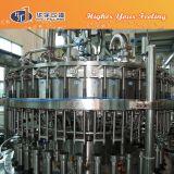 Usine/ligne/matériel remplissants de bière de bouteille en verre (3-In-1)