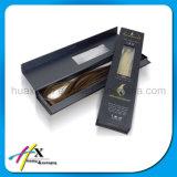 昇進のカスタム印刷の毛の拡張包装ボックスギフトの紙箱