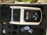 De opgeloste Monitor van het Ozon in de Behandeling van het Water