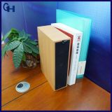 Fornitori di vendita caldi dell'altoparlante di Bluetooth dei regali dei dispositivi dello scaffale per libri degli accessori mobili più nuovi di Higi a casa