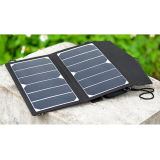 Sungold Sunpower Portable Portable Charger Panel 12W
