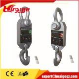 Dinamometro elettronico per la prova della macchina motrice o del motore
