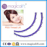 Magicalift Pdo Threads Double fil pour lifting