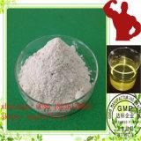 Хлоргидрата Amorolfines высокой очищенности снадобья CAS 78613-38-4 сырцового промежуточные противогрибковые