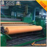 Tissu de textile non tissé biodégradable de pp Spunbond