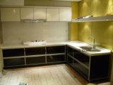1220*2440mm Groene Raad Hmr met Uitstekende kwaliteit