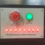 세이코 인쇄 헤드를 가진 대리석 아BS PVC를 위한 UV 인쇄 기계