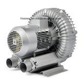 Ventilateur de boucle de la Manche de côté de compresseur de Freesea