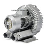 Freesea 공기 펌프