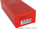 Формула Aichun США геля паприки легкая Slimming предварительная Slimming сливк массажа