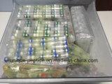 Peptide Acetaat van Degarelix van het Poeder van Degarelix de Ruwe --Pakhuis in de V.S.