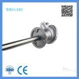 良い業績の産業ヘッドアセンブリKタイプ熱電対プローブ