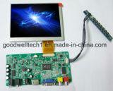 """5.6 """" модуля LCD SKD для промышленного применения"""