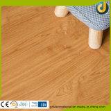 Pavimentazione del PVC di RoHS utilizzata in costruzione