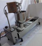 Industriële Automatische Elektrische Lil cirkelt de MiniMachine van de Doughnut voor Verkoop