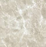 mattonelle di marmo lustrate getto di inchiostro di buona qualità 3D (82007)