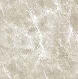 3D良質のインクジェットによって艶をかけられる大理石のタイル(82007)