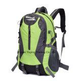 Wasserdichter im Freien wandernder Trekking-Sport-Rucksack-Beutel (YYBP009)