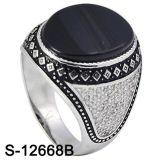 Product van uitstekende kwaliteit 925 de Zilveren Ring van Juwelen