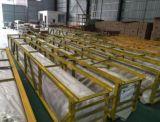 신속한 납품 열간압연 ASTM A312 304 316L 스테인리스 관 또는 관