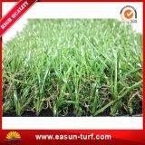 증명서를 주는 SGS 합성 장식적인 잔디를 정원사 노릇을 하기