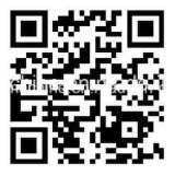 Automatischer Qt4-15 Flugasche-Block-Maschinen-Verkauf in USA