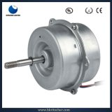 Erstklassiger Leistungsfähigkeitkonstanter Temp-Kondensator synchroner kleiner Wechselstrom-Kondensator-Motor
