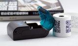 Androïde portatif sans fil d'imprimante d'étiquette de code barres