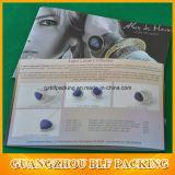 De vrije In het groot Catalogi van Juwelen (blf-F087)