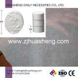Qualitäts-nichtgewebtes komprimiertes Tuch-Aqua-Wegwerfgewebe