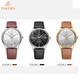 Fabrik-kundenspezifische Qualität Men′ S überwacht Wristwatches72592