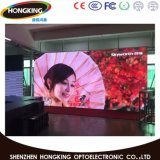 5124IC Outdoor P5 P6 P8 P10 Sinais LED / Display LED a cores