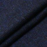 Tessuto viscoso dello Spandex del poliestere del cotone di modo per i pantaloni