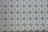 Buntes heißes verkaufengedrucktes Funkeln-Beutel-Leder (E6068)